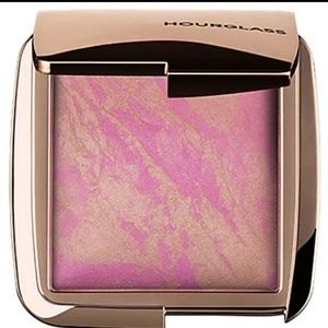 Hourglass Ambient Lighting Blush Radiant Magenta